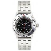 Мужские наручные часы Восток 100820