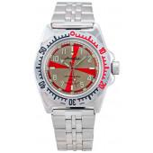 Мужские наручные часы Восток 110651