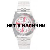 Мужские наручные часы Восток 110750