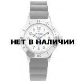 Мужские наручные часы Восток Амфибия 120813