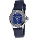 Женские наручные часы Восток Амфибия 051226