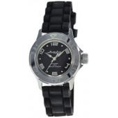 Женские наручные часы Восток 051461