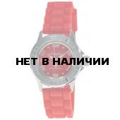 Наручные часы Восток 051462