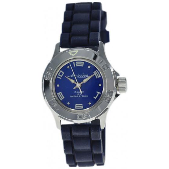 Женские наручные часы Восток 051463