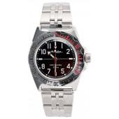 Мужские наручные часы Восток 110647