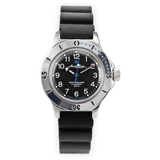 Мужские наручные часы Восток 120811