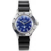 Мужские наручные часы Восток 120812