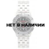 Мужские наручные часы Восток 350623