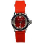 Наручные часы Восток 051224