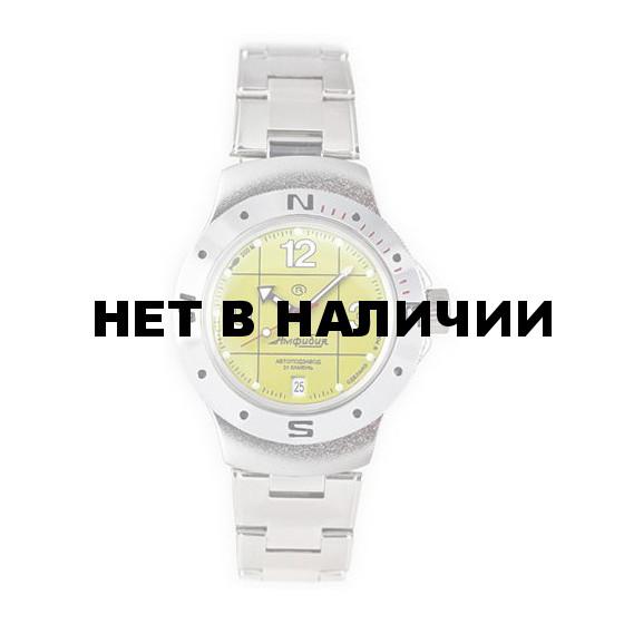 Мужские наручные часы Восток 060142