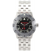Мужские наручные часы Восток 350617