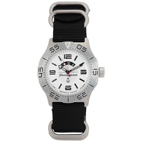Мужские наручные часы Восток 350618