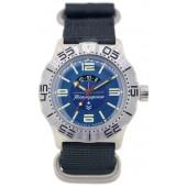 Мужские наручные часы Восток 350669
