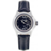 Женские наручные часы Восток 051343