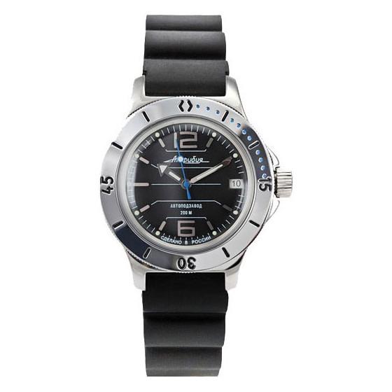 Мужские наручные часы Восток 120695