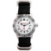 Наручные часы Восток 350645