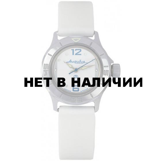 Женские наручные часы Восток 051230