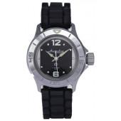 Женские наручные часы Восток 051227