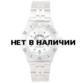 Наручные часы Восток 350606