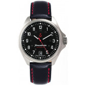Мужские наручные часы Восток 340610