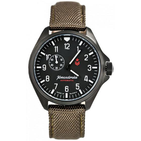 Мужские наручные часы Восток 346609