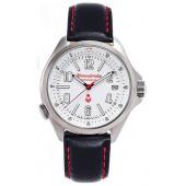 Мужские наручные часы Восток 470611