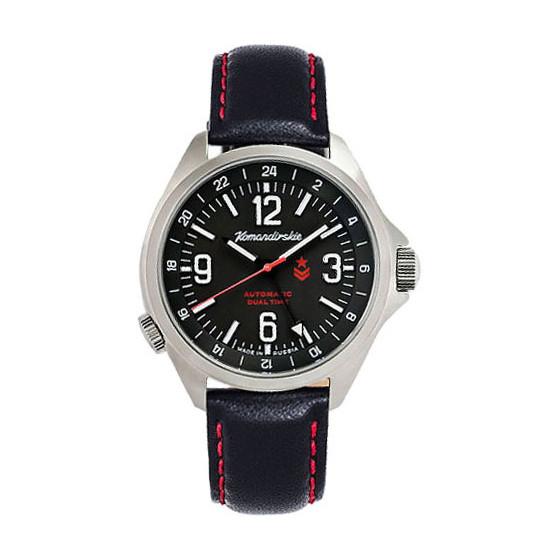 Мужские наручные часы Восток 470612
