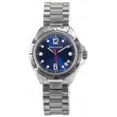 Мужские наручные часы Восток 480514