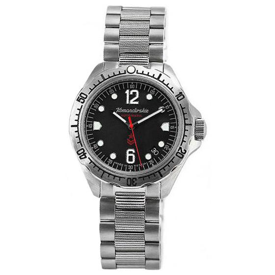 Мужские наручные часы Восток 480614