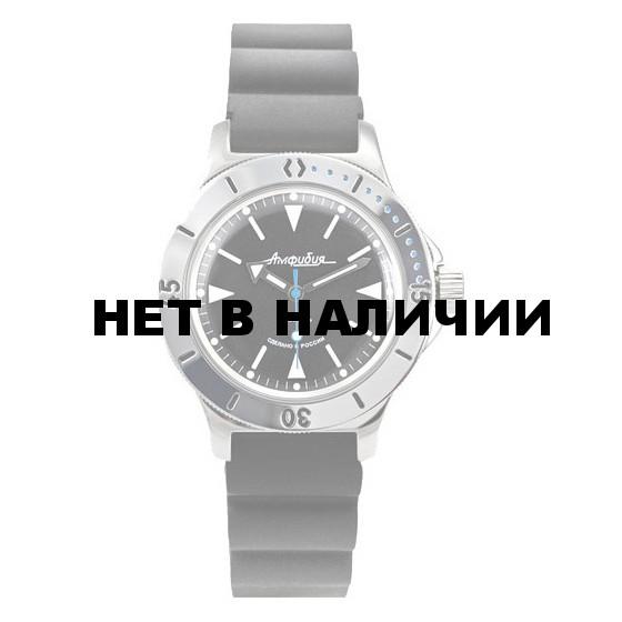Мужские наручные часы Восток 120512