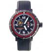 Мужские наручные часы Восток 236603 C.