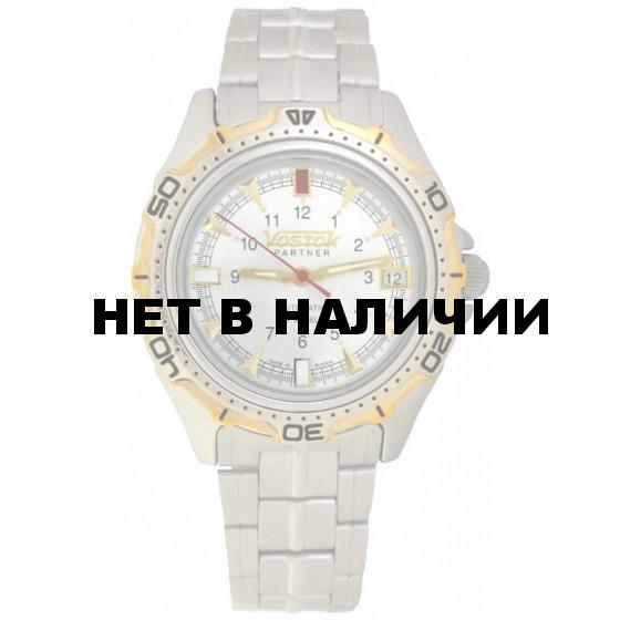 Мужские наручные часы Восток 251398