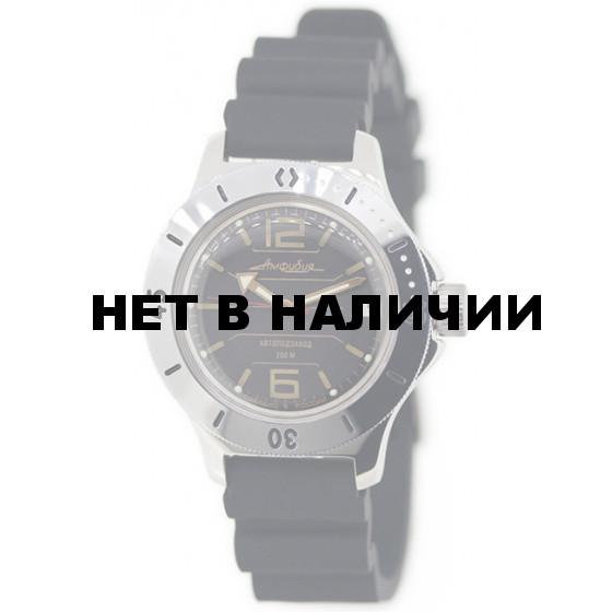 Мужские наручные часы Восток 120697