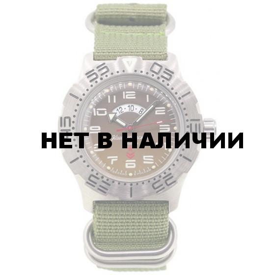 Мужские наручные часы Восток 350754