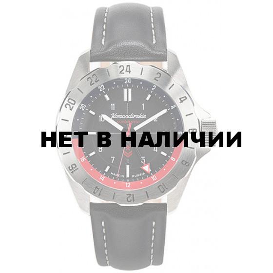 Мужские наручные часы Восток 390635