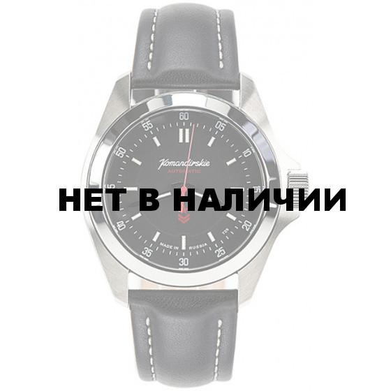 Мужские наручные часы Восток 390636