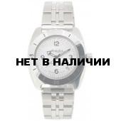 Мужские наручные часы Восток 150349