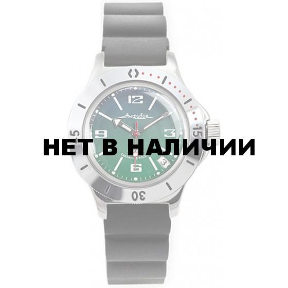Мужские наручные часы Восток 120848
