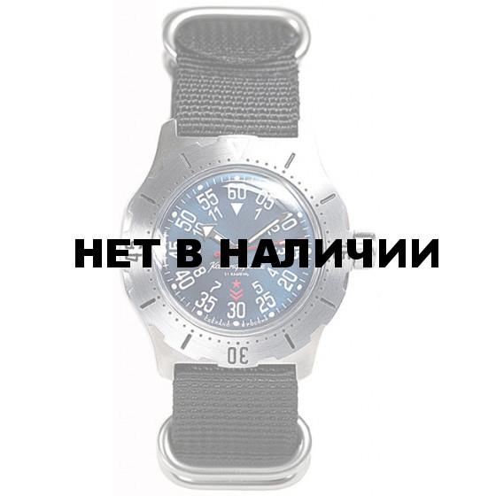Мужские наручные часы Восток 350745