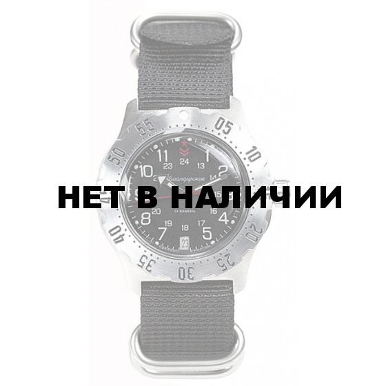 Мужские наручные часы Восток 350751