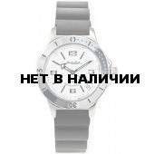 Мужские наручные часы Восток 120847