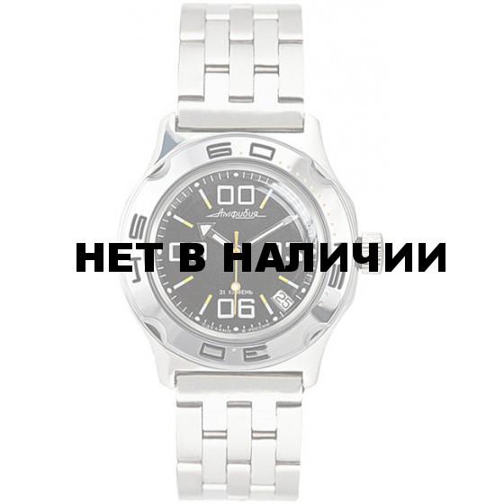 Мужские наручные часы Восток 100842
