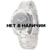 Мужские наручные часы Восток 150366