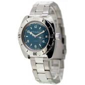 Мужские наручные часы Восток 150367