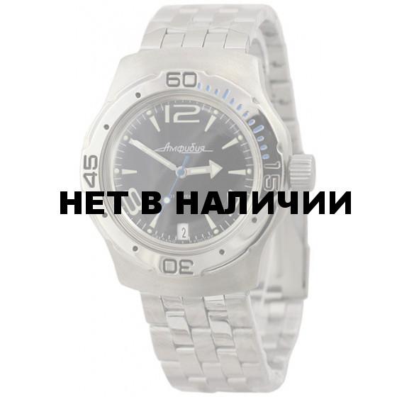 Мужские наручные часы Восток 160271