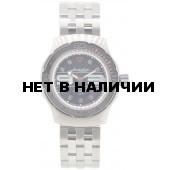 Мужские наручные часы Восток 160559