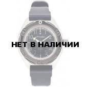 Мужские наручные часы Восток 670921