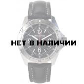 Мужские наручные часы Восток 390637