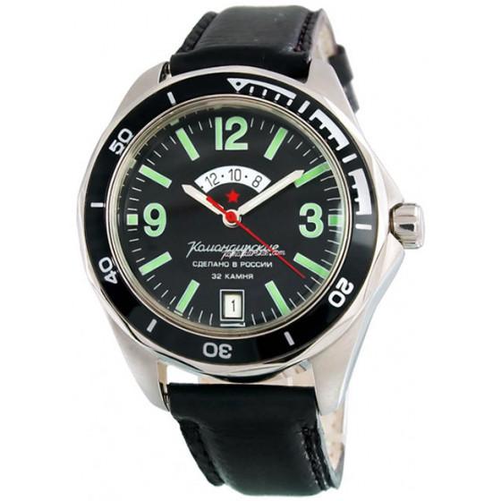 Наручные часы Восток 460337, производитель Часы Восток Купить - Интернет-магазин форменной одежды forma-odezhda.ru