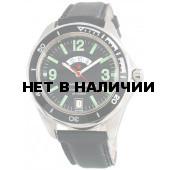 Наручные часы Восток 460337
